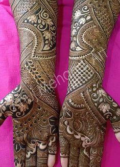 Henna Design By Fatima Dulhan Mehndi Designs, Mehandi Designs, Arabic Bridal Mehndi Designs, Wedding Henna Designs, Mehndi Designs Feet, Legs Mehndi Design, Mehndi Designs 2018, Mehndi Design Pictures, Bridal Henna