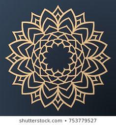 3d Laser Cutter, Laser Cut Paper, Wood Carving Designs, Mandala Rocks, Rock Art, Snowflakes, Dream Catcher, Stencils, Clip Art