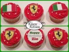 7 Best Ferrari Cake Images Ferrari Cake Ferrari Cake