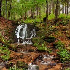 Peru, Waterfall, Outdoor, Turkey, Outdoors, Waterfalls, Outdoor Games, The Great Outdoors
