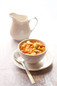 15 indian halwa recipes. two of the most popular halwa recipes of india are gajar halwa or carrot halwa and suji ka halwa. halwa is a aromatic sweet pudding.