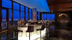 Luxury Life Design: Red Rock Casino Resort Spa Las Vegas