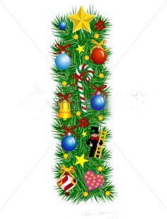 Heraldry of Life Holiday Fonts, Christmas Fonts, Christmas Border, Christmas Crafts For Gifts, Christmas Clipart, Christmas Countdown, Christmas Printables, Christmas Art, Christmas Themes