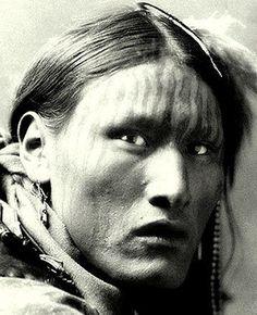 white-belly-sioux #BlackElkSpeaks