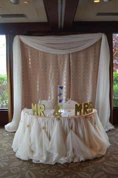 1000 Images About Buffalo Wedding Backdrop Gala Parties