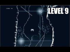 Lunar Mission Level 9 Walkthrough / Playthrough Video. #indiangamenerd #lunarmission #game #games #mobilegame #mobilegames #android #androidgame #androidgames #androidgaming #mobilegaming #gaming #walkthroughvideos #walkthrough #playthroughvideos #playthrough