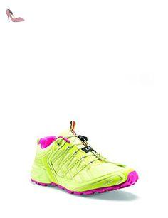 CMP , Baskets pour femme jaune jaune - jaune - jaune, - Chaussures cpm (*Partner-Link)