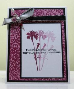splitcoaststampers cuttlebug | By Clownmom at Splitcoaststampers. Uses Cuttlebug Wax Paper Resist ...