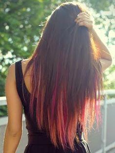 http://4.bp.blogspot.com/-ZXU_vjeM9lA/UlMkF_95LmI/AAAAAAAAJhQ/mq1biBMc8NY/s640/peinados+2014+cabello+de+colores+%25284%2529.jpg