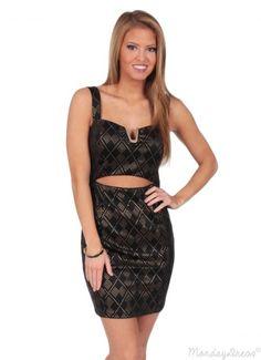 Dancing Queen Dress | Monday Dress Boutique