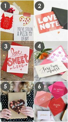 We've rounded up over 100 darling FREE printable love notes for Valentine's Day OR any time of the year! Love Notes For Him, Love Cards For Him, Teacher Appreciation Gifts, Teacher Gifts, Employee Appreciation, Be My Valentine, Valentine Gifts, Cool Diy Projects, Love Is Sweet