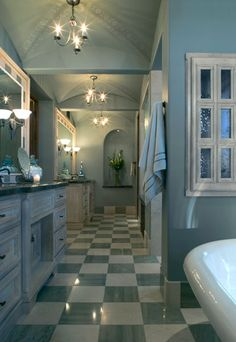 Janet Brooks Design | Scottsdale, AZ | Luxury Interior Design