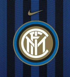 Inter Milan Calcio Italy Vinyl Sticker Decal Soccer