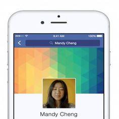 Facebook, addio foto profilo: arriva il video di sette secondi