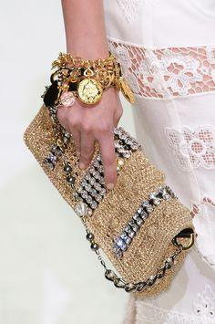 Accessorize yourself with awesome (30 photos)