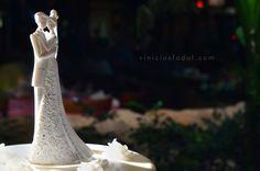 Wedding Decoration  www.viniciusfadul.com