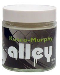Kusco Murphy Alley Paste 4 Ounce ** Read more at the affiliate link Amazon.com on image.