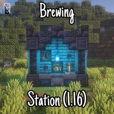 Art Minecraft, Minecraft Mansion, Easy Minecraft Houses, Minecraft Banners, Minecraft Plans, Amazing Minecraft, Minecraft Tutorial, Minecraft Blueprints, Minecraft Crafts