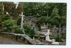 st. margaret's shrine bridgeport ct - Google Search