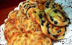 Google+печенье на завтрак