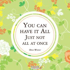 Kormore.com / Daily quotes: You can have it all. Just not all at once. ▶한국콘텐츠진흥원 ▶KOCCA ▶Korean Content ▶KoreanContent ▶KORMORE