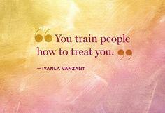 That's so true!