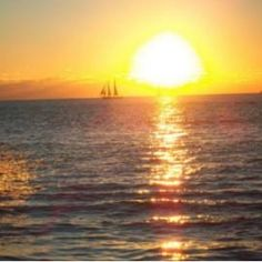 Important Things To Do In Key West