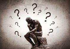 7 respuestas asertivas para discutir sanamente