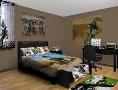 Motocross Blankets Fleece Woven At Http Www Visionbedding Php Home Decor