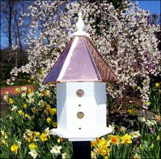 1000 Images About Bird Houses Of New England On Pinterest