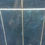 fotovoltaice Wattrom Romania