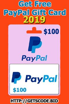 Gift Cards Imba Tools is best way to get Free Gift Cards. Now you can get all of your favorite apps and games for free. Gift Card Games, Cash Gift Card, Gift Card Deals, Paypal Gift Card, Get Gift Cards, Itunes Gift Cards, Gift Card Giveaway, Free Gift Card Generator, Money Generator