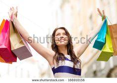 Стоковые фотографии Shopping | Shutterstock