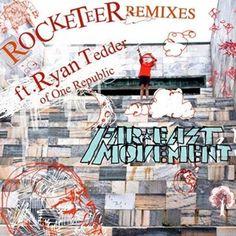 Rocketeer | Far East Movement