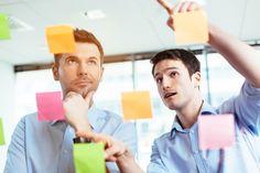 Praticidade e agilidade são fundamentais para qualquer empresa. Por isso a dheka criou uma metodologia de BPM Ágil para garantir processos entregues de forma mais rápida e clientes mais satisfeitos. #bpmagil #blogdheka http://www.dheka.com.br/abordagem-de-bpm-agil-como-inserir-praticas-ageis-ciclo-de-bpm/