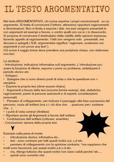 Writing Challenge, Writing Tips, Text Types, Reading Practice, English Activities, Italian Language, Study Inspiration, Writing Workshop, School Hacks