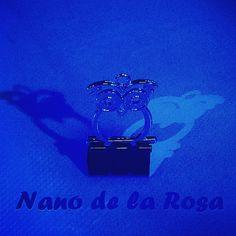 Que no te #amargue el  #bluemonday  no te pongas triste by #nanodelarosa anímate   con buena música que ya queda poco by #simbiosc #simbiosctv