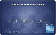 Woohoo! Just scored another FREE $25. This one is from American Express and is it similar to the NetSpend offer we told you about last week (although this one is even easier in my opinion).  I'm seriously going to have to think about sending American Express a thank-you card. This is the 4th FREE money alert in the last 3 months where we have gotten free cash from AMEX! Here's how to get your free $25 bucks:
