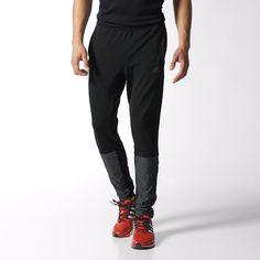 quality design 6a419 16dde adidas Online Shop   adidas SE