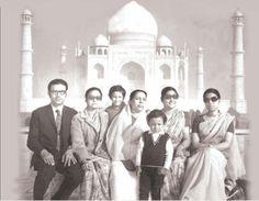 Anwara Bahar Choudhury - Breaking Traditional Shackles | The Daily Star