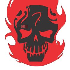 Suicide Squad Character Poster : Jay Hernandez as Diablo Pop Art Poster, New Poster, Deadshot, Joker Foto, Suiside Squad, Image Internet, Jay Hernandez, Univers Dc, Batman