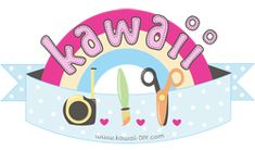 A wonderful tutorial for how to make a kawaii shirt the easy way: iron-on transfers!