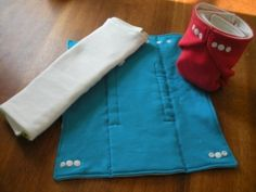 """BUNZUKE - Convertabunz™ 2.0 Multipurpose Cloth Diaper (Small)// Here are the main uses of this amazing diaper:     1. Snapping newborn/infant prefold  2. Snapping infant/toddler prefold  3. Fitted newborn/infant diaper  4. Fitted infant/toddler diaper  5. """"Stay Dry"""" snap-in soaker  6.  Pocket diaper insert  7. Elasticized insert  8. Pocket to add extra absorbency"""
