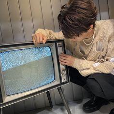 Jeonghan, Wonwoo, Seungkwan, Vernon, Carat Seventeen, Seventeen Debut, Hoshi, Seventeen Minghao