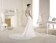 – Feine Brautmode und Abendmode – Brautkleider, Hochzeitskleider ...