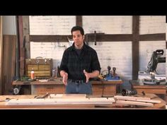Beginner Woodworking Projects: Easy Plans & Project Ideas