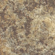 Formica laminate it Giallo Granite 3523-46,-58 from #VT.  http://www.vtindustries.com/dimensions-countertops/laminate-options