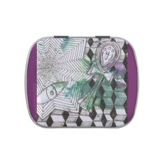 Tarot Symbol Ankh Candy Tin available here: http://www.zazzle.ca/tarot_symbol_ankh_2-256885045455177354?CMPN=addthis&lang=en&rf=238080002099367221 $8.00 #ankh #Egyptian #candy #zendoodle
