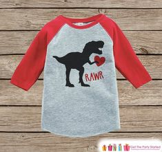 nice 43 Totally Inspiring Little Boys Valentines Day Outfit Ideas  http://lovellywedding.com/2018/01/14/43-totally-inspiring-little-boys-valentines-day-outfit-ideas/