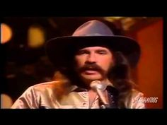 The Bellamy Brothers - Let Your Love Flow - HQ Audio ))) - YouTube